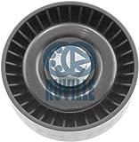 RUVILLE(ルービル) ファンベルトテンショナー BMW 1128144037855078