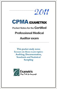 cpma study guide Cpma education program guide 1 | p a g e august 17, 2016 contents  cpma has engaged members nationally and internationally in the development of meaningful and cost effective training for the knowledge, skills, and abilities needed for success in the produce industry.