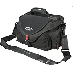 Vanguard Boston 14 Bag Camera Case