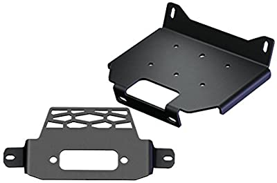 KFI Products (101220) Winch Mount