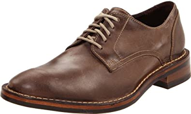 Buy Cole Haan Mens Air Canton Oxford by Cole Haan