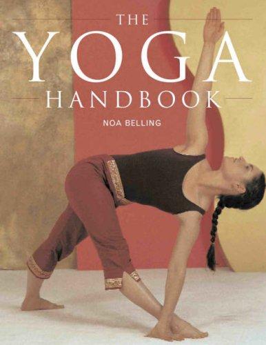 Yoga Handbook