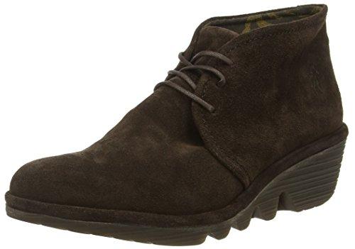 fly-london-womens-pert-desert-boots-brown-expresso-047-25-uk
