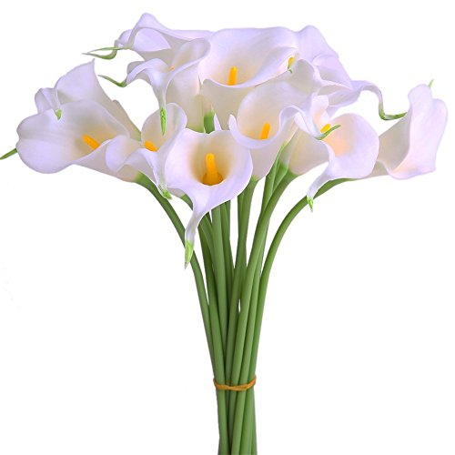 artificial-plants-calla-lily-rcihera-10pcs-elegant-artificial-flower-lifelike-real-touch-pu-calla-li