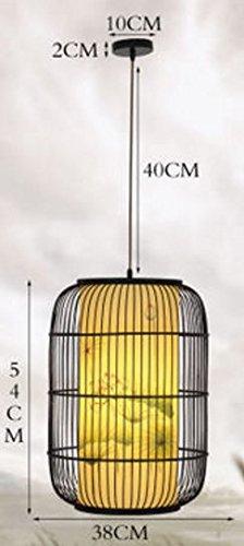 lampara-colgante-moderno-retro-classic-chinese-hand-painted-bamboo-lamps-lanterns-living-room-restau