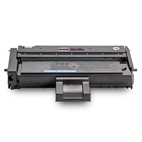 compatible-toner-cartridge-to-ricoh-sp200-sp201-1x-black-ca-2600-pages-suitable-for-ricoh-aficio-nas