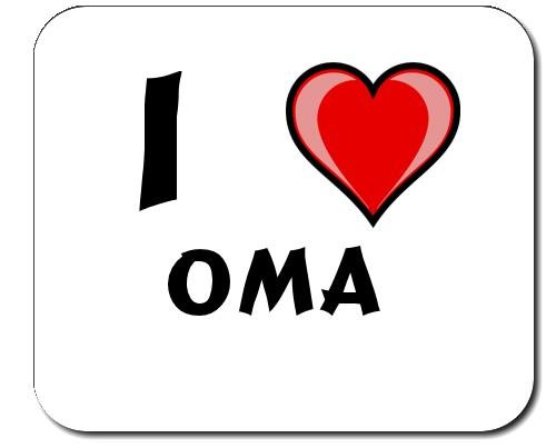 custom-mouse-pad-with-first-name-surname-nickname-i-love-oma