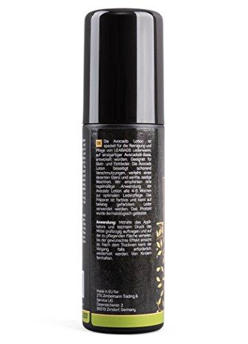 LEABAGS-AVOCADO-Lozione-protezione-e-detergente-per-pelle-naturale-non-tossico