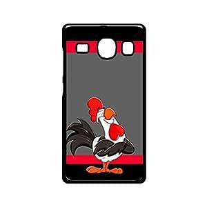 Vibhar printed case back cover for Samsung Galaxy E5 2Murgas
