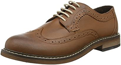 New Look The Brogue, Men's Brogue
