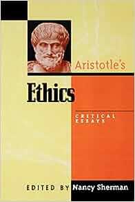 essays on the classics