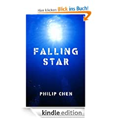 Falling Star (The Watchers)