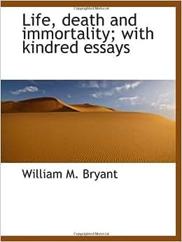 Buy Custom Essay online - reviews of Cheap Essay online in UK, , EWJ ...