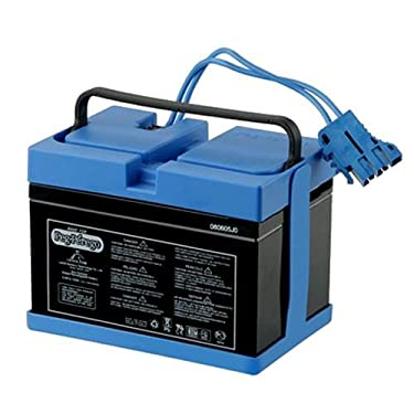Peg Perego Battery 12 Volt Drop Ship Pack