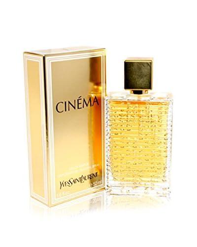 YSL Perfume Mujer Cinéma 50 ml