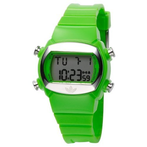 Adidas Women's CANDY Watch ADH6054