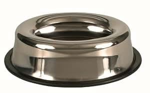 Trixie 2499 Swobby Dog Bowl 0.45 L / ø 15 cm
