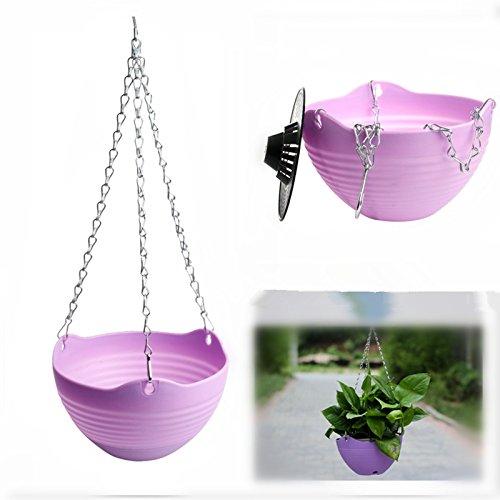etgtektm-2st-garten-innenhof-indoor-outdoor-pflanzer-hanging-dekorative-blumen-blumentopf-zufallige-
