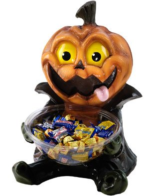 Halloween Pumpkin Decorations At Home Webnuggetz Com