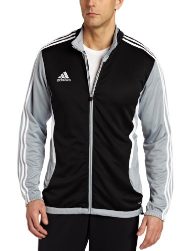 adidas Men's Tiro 11 Training Right Jacket