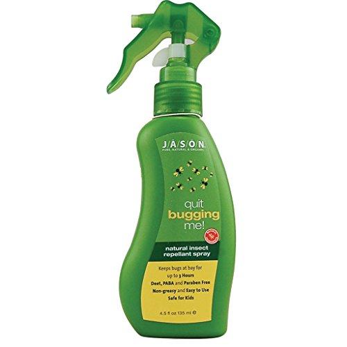 jason-natural-products-hor-auf-mich-zu-nerven-spray-133-ml