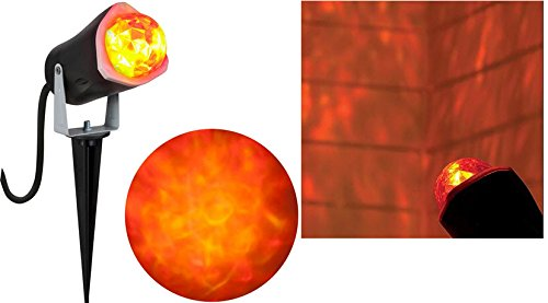gemmy-lightshow-fire-ice-kaleidoscope-projection-red-yellow-spotlight-for-halloween-parties
