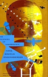 The Silences of Hammerstein (Seagull Books - The German List)
