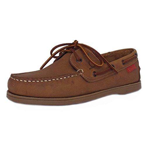 Buy Mens Tweed Shoes Amp Slippers Uk That British Tweed