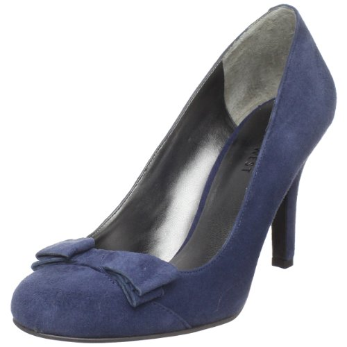 Nine West Women's Audrey Pump