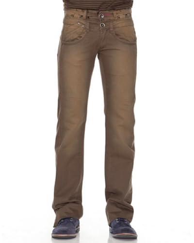 Desigual Pantalón Seria