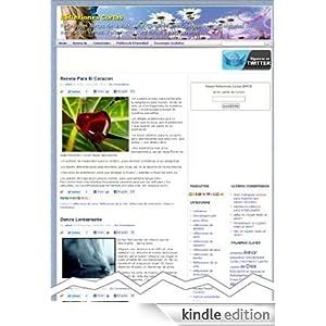 Amazon.com: Reflexiones Cortas .NET (Spanish Edition