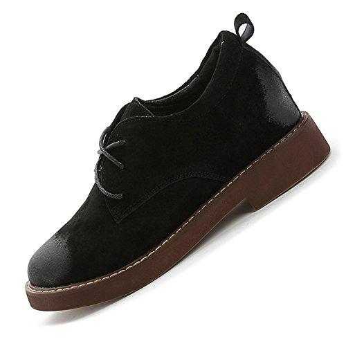 xtian-zapatillas-de-casa-mujer-color-negro-talla-38-eu