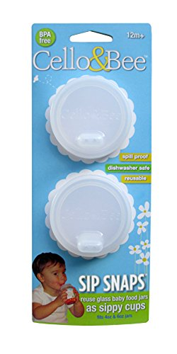 Best Spill Proof Sippy Cups front-369718