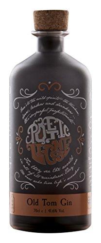 Poetic-License-Distillery-Old-Tom-Gin-70-cl