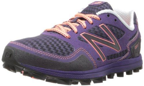 New Balance Women's WT00 Minimus Zero v2 Trail Running Shoe