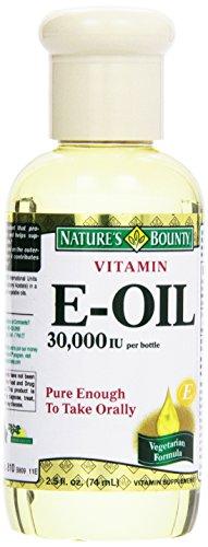 natures-bounty-e-oil-30aaa000-iu-25-fl-oz