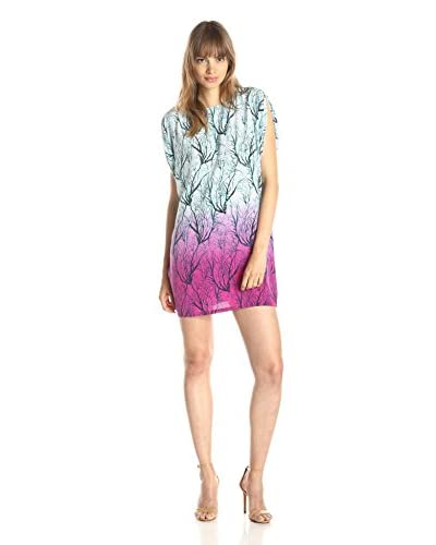 French Connection Women's Tube Dress