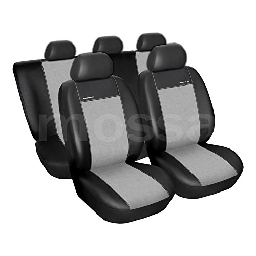 premium-pr1-totalmente-a-medida-juego-de-fundas-de-asientos-a-kia-sportage-iii-2010-cuero-ecologico-