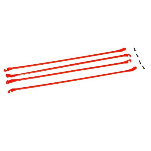 Joysway Wing Struts - Super Cub - 1