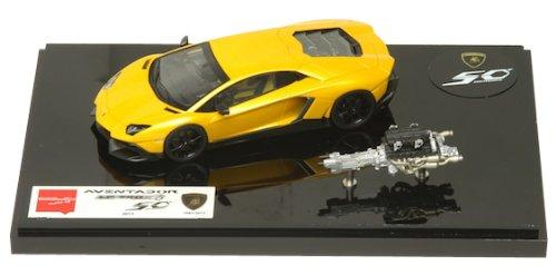 Compare Prices EIDOLON 1 43 Lamborghini Abentadoru LP720 4