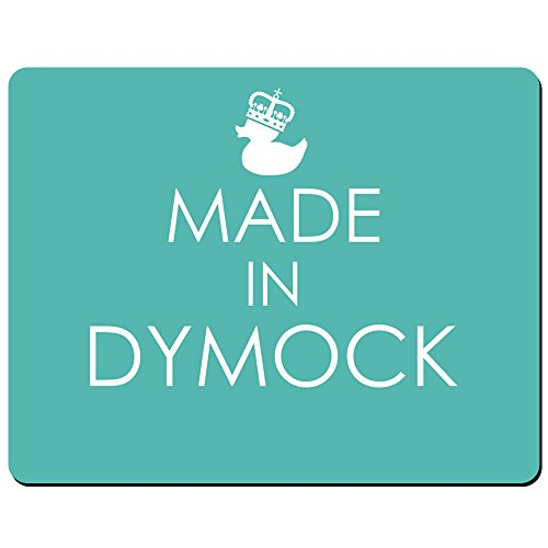 made-in-dymock-premium-mouse-mat-5mm-thick