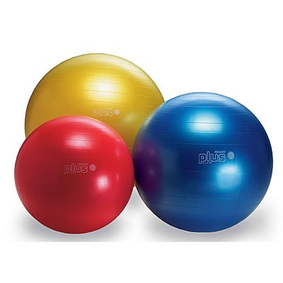 Gymnic Classic Plus Swiss/Pregnancy Ball