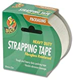 Duck Strapping Tape 50mmx25M