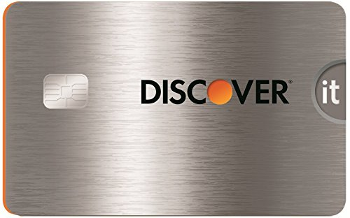 discover-itr-chrome-for-students
