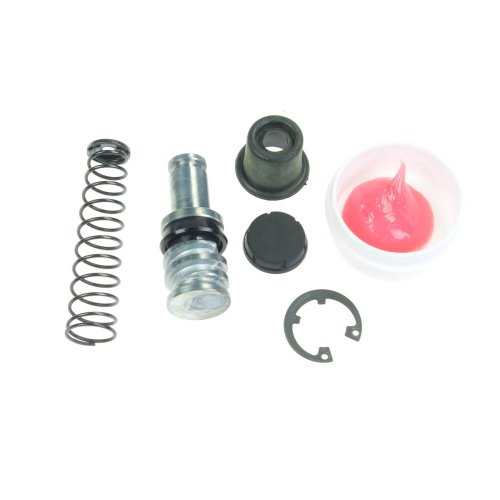 Tourmax 81600103 Brake Pump Repair Kit MSB-103