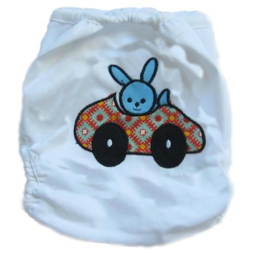 Cloth Diapers China