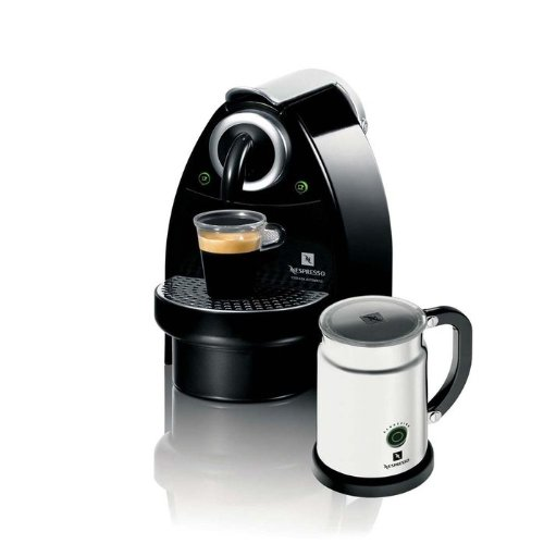meilleur nespresso essenza capsules pas cher. Black Bedroom Furniture Sets. Home Design Ideas
