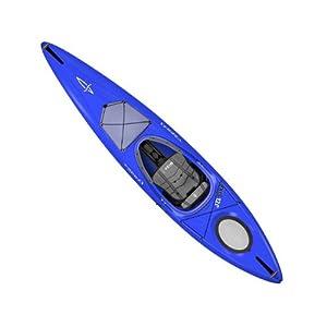 Dagger Kayaks 12.0 Axis Kayak by Dagger Kayaks
