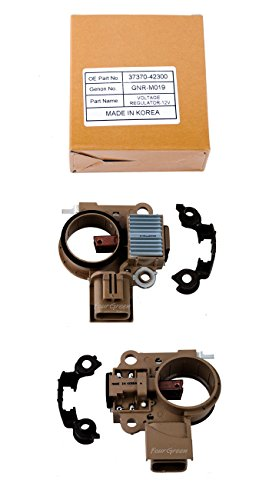 oem-lichtmaschine-spannungsregler-fur-hyundai-kia-sedona-sorento-h1-3737042300