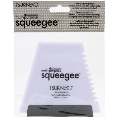 tsukineko-squeegee-blue